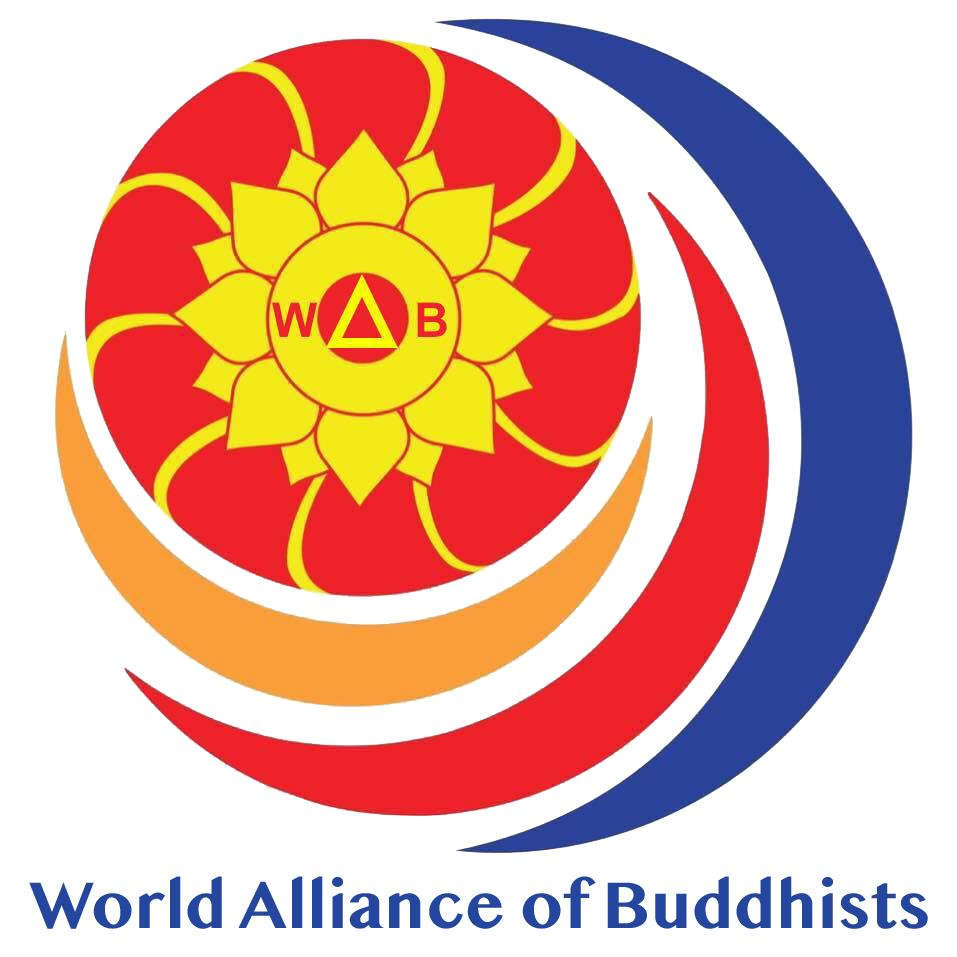 World Alliance of Buddhists (WAB)